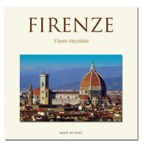 Amore Italia Firenze prémium olasz csokoládé válogatás
